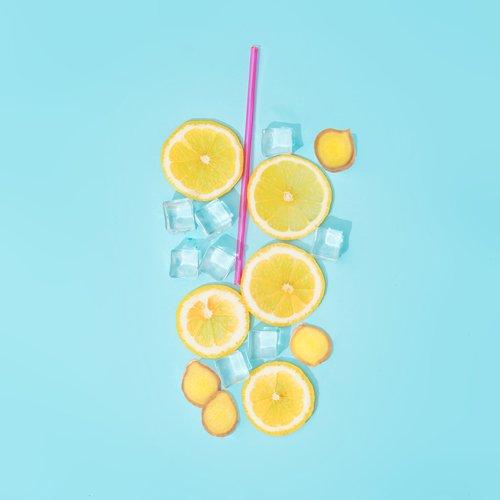 boisson-petillante-bio